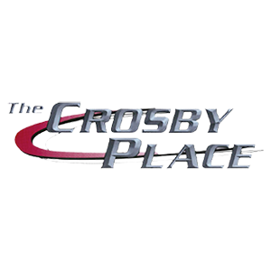 Crosby Place