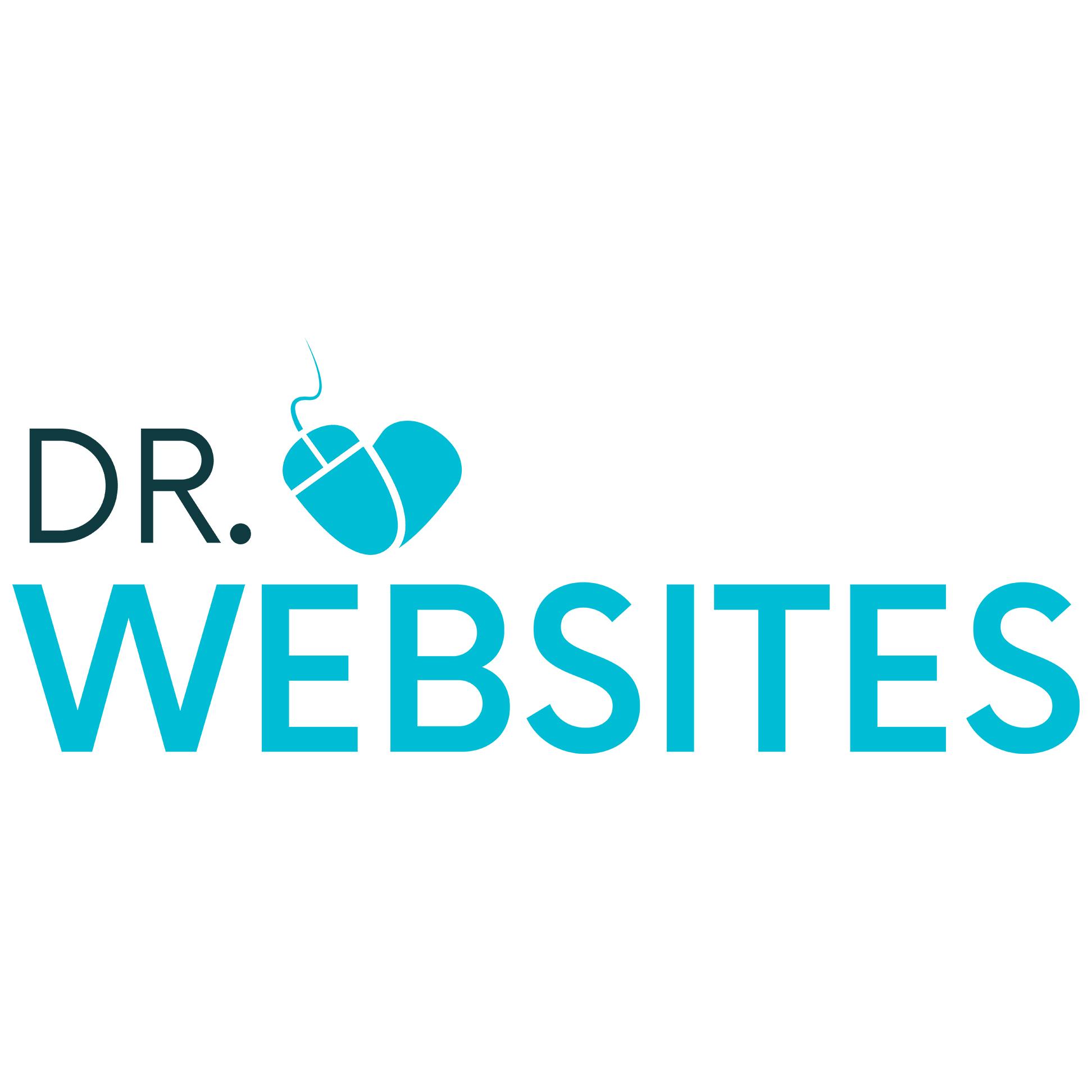 Dr. Websites
