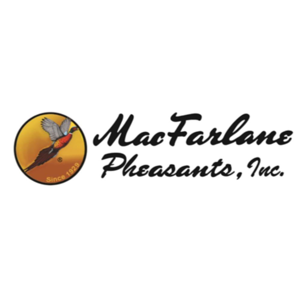 MacFarlane Corp