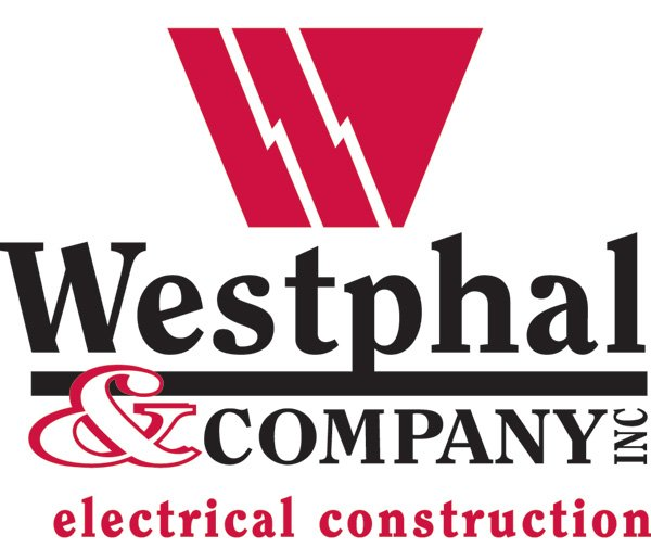 Westphal & Company, Inc